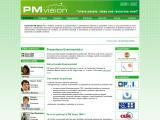 pmvision.ro