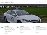 pntaxis.co.nz