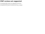 pocketbikeberlin-shop.de