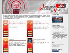 podcast.ln.edu.hk