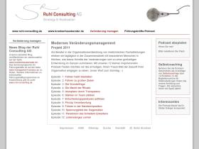 podcast.ruhl-consulting.de