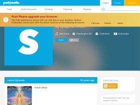 podcast27230.podomatic.com