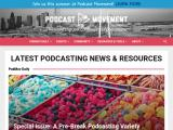 podcastmovement.com