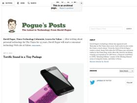 pogue.blogs.nytimes.com