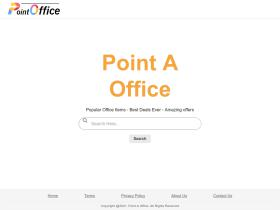 point-a-office.com