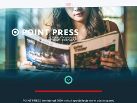point-press.pl