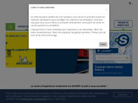 point-s.be