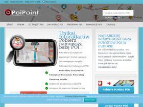 poipoint.pl