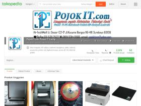 pojok-it.com
