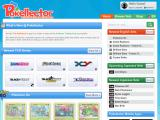 pokellector.com