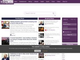 pokemon-hero-rpg.forumsmotions.com