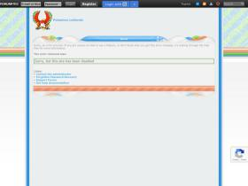 pokemonlegends.forumcommunity.net