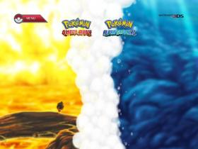 pokemonomega.com