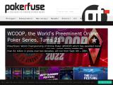 pokerfuse.com