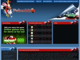 pokerhit.co.uk