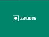 pokerihuone.com