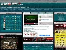 pokeronlinebonus.it
