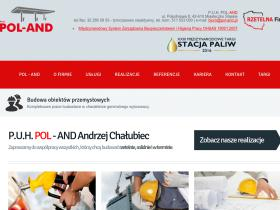 pol-and.pl