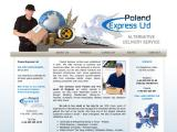 polandexpress.eu
