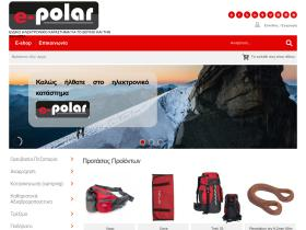 polaroutdoor.gr