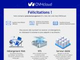 polesdumanagement.fr