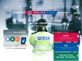 police-pass.co.uk