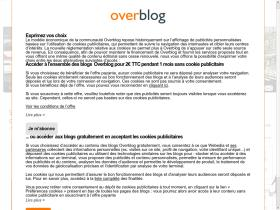police.etc.over-blog.net