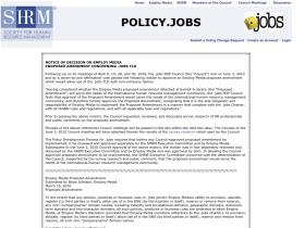 policy.jobs