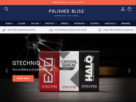polishedbliss.co.uk