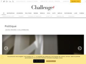 politique.blogs.challenges.fr