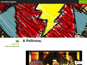 poltronamobius.wordpress.com
