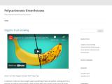 polycarbonategreenhouses.co.uk