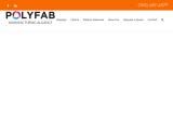 polyfab-display.com