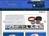 polymax.co.uk