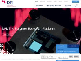 polymers.nl