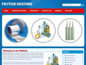 polytechsolutions.co.in