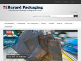 polythene-envelopes.com