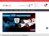 polyvision.ru