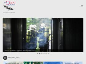 pompiers-pully.ch