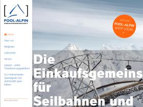 pool-alpin.com