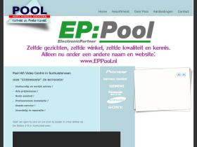 poolhifivideo.nl