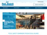 poolsafetyfences.com