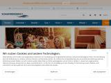 poolservice-reutlingen.de