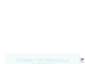 poolwellness.de