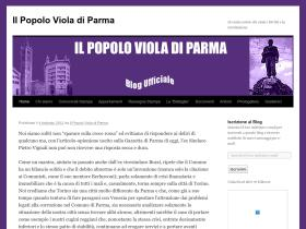 popoloviolaparma.wordpress.com