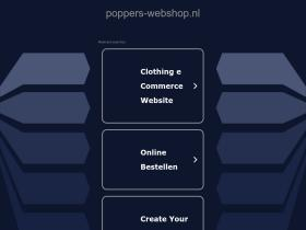poppers-webshop.nl