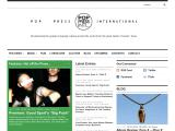 poppressinternational.com