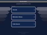 popularcollections.com