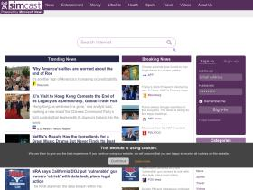 pordescargadirecta.com