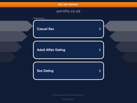 pornfix.co.uk